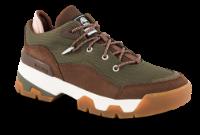 Timberland Sneaker Grøn TB0A2H4CA581