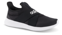adidas Sneaker Sort FX7326 Puremotion Adapt