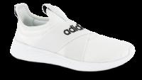 adidas Sneaker Hvid FX7325 Puremotion Adapt