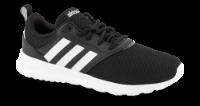 adidas Sneaker Sort FY8320 QT Racer 2.0