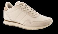 Woden Sneakers Grå WL166