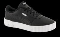 Puma Sneaker Sort 370325