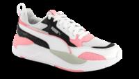 Puma Sneaker Rosa 373108