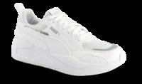 Puma Sneaker Hvid 373108W