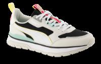 Puma Sneaker Beige 380728W