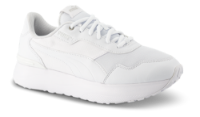 Puma Sneaker Hvid 380729