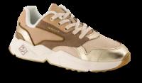 Gant Sneaker Guld 23533056