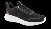 adidas Sneaker Sort GW2403 Racer Rebold W