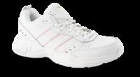 adidas Sneaker Hvid FY8492 Strutter W