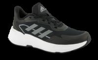 adidas Sneaker Sort H00576 X9000 L1 W