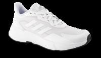 adidas Sneaker Hvid H00575 X9000 L1 W