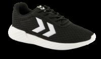 Hummel Sneaker Sort 211831