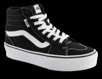 Vans Sneaker Sort VN0A5EM7