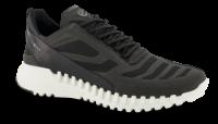 ECCO Sneaker Sort 81083351052  ELO W