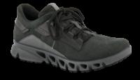 ECCO Sneaker Sort 88023301001  MULTI-VEN