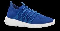CULT sneaker koboltblå
