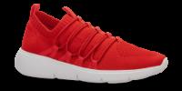 CULT sneaker rød