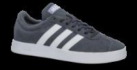 adidas sneaker blå VL COURT 2.0_