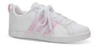 adidas sneaker hvid VS ADVANTAGE