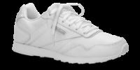 Reebok sneaker hvid Royal Glide LX W