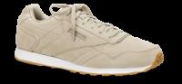 Reebok sneaker sand Royal Glide W