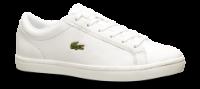 Lacoste sneaker hvid STRAIGHTSET BL 1