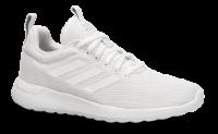 adidas sneaker hvid LITE RACER CLN.