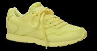 Reebok sneaker gul Royal Glide_