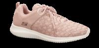 Skechers sneaker rosa 12845