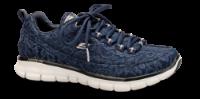 Skechers sneaker navy 11973