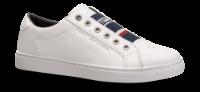 Tommy Hilfiger sneaker FW0FW04019