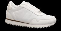 Woden damesneaker hvid WL880-300