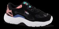 Fila sneaker 1010662