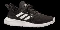 adidas sneaker sort LITE RACER RBN_K