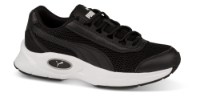 Puma sneaker sort 370520