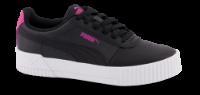 Puma Sneaker Sort 370677