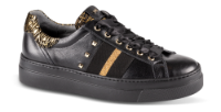 NeroGiardini sneaker sort A909161D