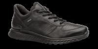 ecco lykke sko, Mnds Ecco Sko 003,ecco støvler online, ecco