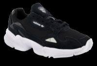 adidas sneaker svart FALCON W B28129