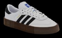 adidas sneaker SAMBAROSE W AQ1134