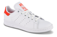 adidas Hvit EE5863 STAN SMITH W