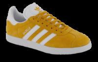 adidas sneaker gul GAZELLE EE5507