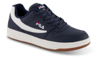 Fila sneaker navy 1010583