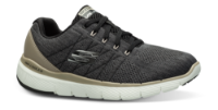 Skechers herresneaker 52957
