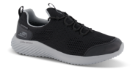 Skechers sneaker sort 999296
