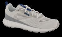ZERO°C sneaker hvit 10016