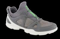 ECCO sneaker grå 841854 BIOM STRE