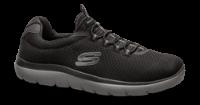 Skechers herresneaker 52811