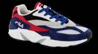 Fila sneaker marineblå 1010918