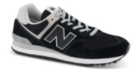 New Balance sneaker sort ML574EGK